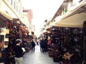 markets_san_lorenzo
