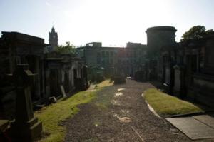 new-edinburgh-ghost-tour