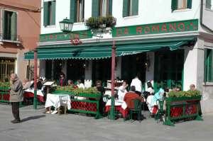 trattoria-da-romano-locale-storico-burano-2