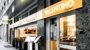 valentino-legend-esterno-9b615